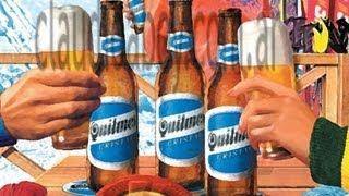 publicidad graciosa argentina
