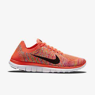 ナイキ|ウィメンズ|ランニング|オフロード・トレイル・クロスカントリー シューズ. Nike Store JP.