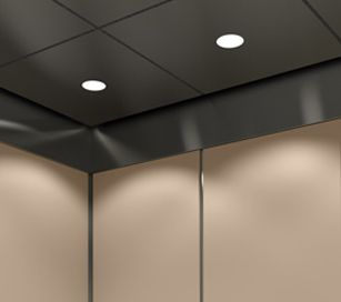 15 best Ascend Elevator Protection Systems images on ...