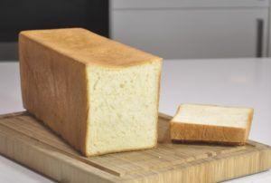 Square-Loaf-Sliced