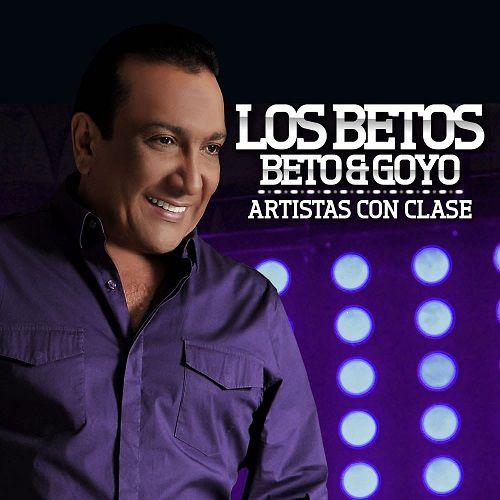 Beto Zabaleta y Goyo Oviedo @LosBetoz , Artistas Con Clase http://vallenateando.net/2015/06/26/beto-zabaleta-y-goyo-oviedo-artistas-con-clase/ …