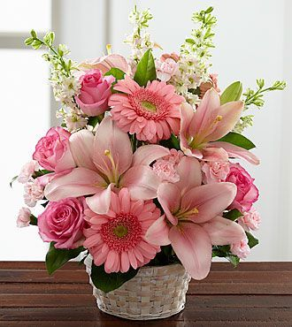 Best 25 Carnation Wedding Flower Arrangements https://ideacoration.co/2018/01/06/25-carnation-wedding-flower-arrangements/ Carnations are rather popular and can be viewed as old fashioned since they've been around dating over 2000 years back.