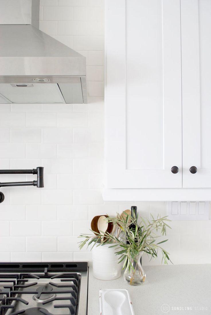 9 best Showroom displays images on Pinterest | Showroom, Bathroom ...