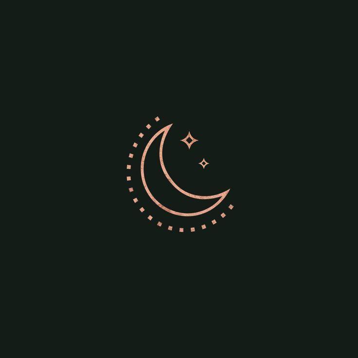 Einfache kleine himmlische Abbildung. Ich wünsche dir einen schönen Donnerstag! #design #icondesig … #abbildung #einen #einfache #himmlische #kleine #schonen #wunsche