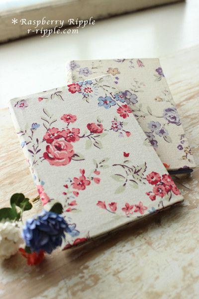 アンティーク調の花柄プリントの生地で仕立てたコンパクトミラーポッケもついていますので、紙おしろいやあぶらとり紙など入れておけます。このミラーの特徴はミラー部分... ハンドメイド、手作り、手仕事品の通販・販売・購入ならCreema。