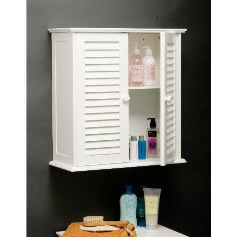 104 best Bathroom Cabinet images on Pinterest Bathroom cabinets