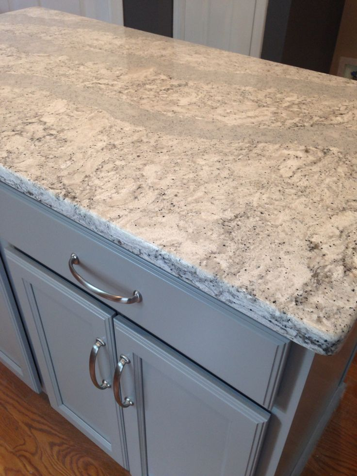 8 best brittanica cambria quartz images on pinterest for What is quartz countertops made of