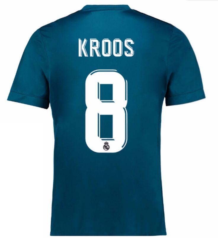 camiseta real madrid champions 2017 aliexpress