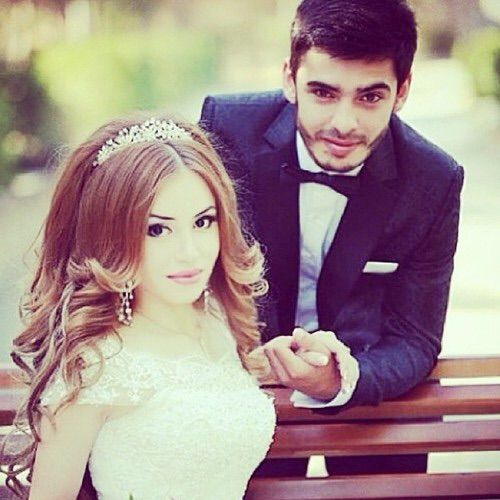 hart muslim single women Your guide to dating arab women muslim women follow being able to speak arabic will make your dating life a lot easier so, if you heart is set on marrying.