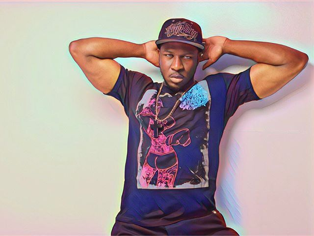 The man who has no imagination has no wings. Knockout Tee & Conspiring Snapback www.crmcclothing.co   WE SHIP WORLDWIDE  #neon #fluorescent #knockout #boxing #boxinggloves #boxer #boxersofinstagram #inktober #inktober2017 #snapback #colourpop #boxinglife #blackmenrock #blackmodel #japan #japanese #japaneseartist #mohammedali #quotes #dailyquotes #quotesaboutlife #quotestoliveby #alternative #quoteoftheday #alternativestreetwear #quotesdaily #legend #quotestags #melanin #streetwear