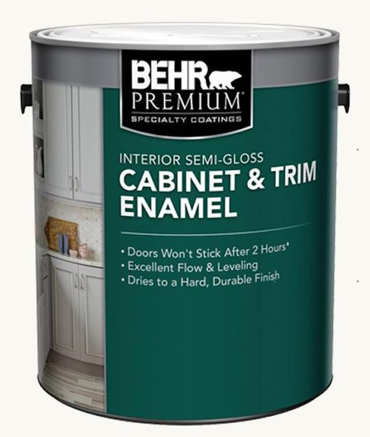 The 7 Best Brands Of Paint For Kitchen Cabinets In 2021 Painting Kitchen Cabinets Cabinet Trim Best Cabinet Paint