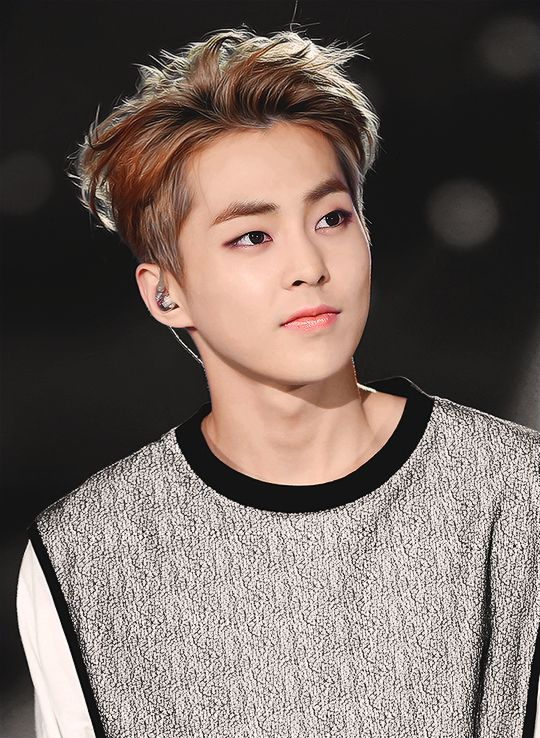 25 best ideas about exo xiumin on pinterest kim minseok