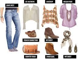 Image result for clothes that Nina Proudman wears on Offspring