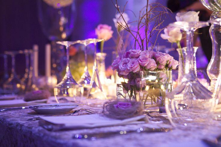 wedding, love, event,  ADRIANA SATIZABAL
