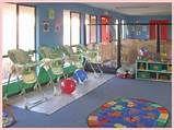 infant classroom ideas | Best