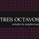 Ubicado en Santa Rosa de Calamuchita, Córdoba. El estudio está dedicado al diseño arquitectónico, interior y paisajístico, como así también a la ejecución y dirección de dichos diseños.