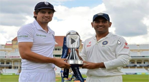 Live Cricket Scores   Live Streaming   HD Video Cricket Highlights