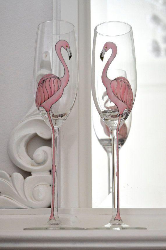 les 25 meilleures id es concernant fl tes champagne sur pinterest fl tes de champagne de mariage. Black Bedroom Furniture Sets. Home Design Ideas