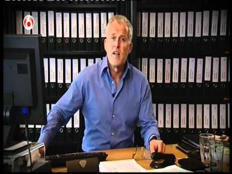 Peter R  de Vries 2012 afl  03   22 apr  Unieke verborgen camera actie i...
