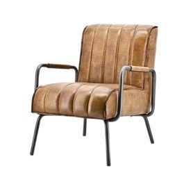 25 beste idee n over lederen fauteuils op pinterest vintage open haard lederen stoelen en for Eigentijdse fauteuil