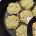 almas omlett
