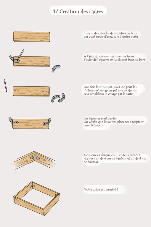 1177 best récupération réparation bricolage idées créatives trucs et - comment reparer un trou dans une porte
