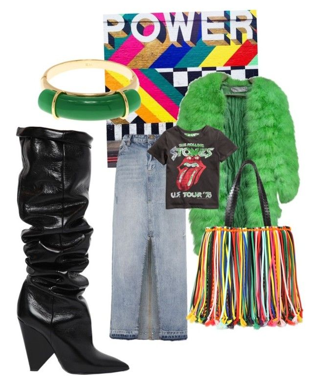 """Colors"" by vicmarket on Polyvore featuring Yves Saint Laurent, Christian Dior, River Island, Emilio Pucci, outfit, happyhour y vicmarket"