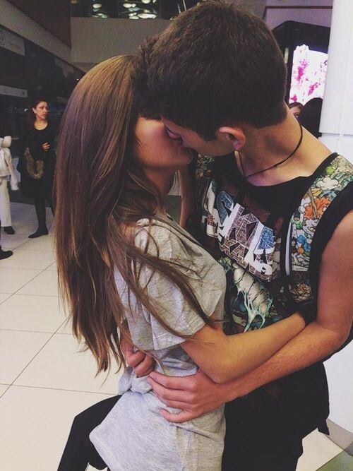 429 best cute couples in love images on pinterest