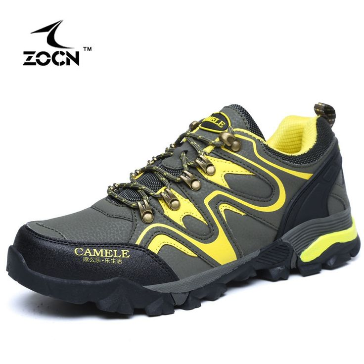 33.91$  Know more  - ZOCN Unisex Walking Shoes Slip On Ladies Shoes For Men Casual Footwear Lighten-End Breathable Casual Shoes Plus Size 36-45