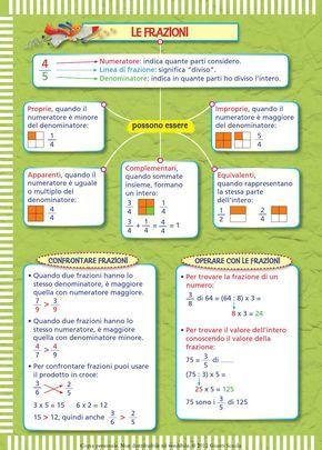 il mio super quaderno 5 matematica