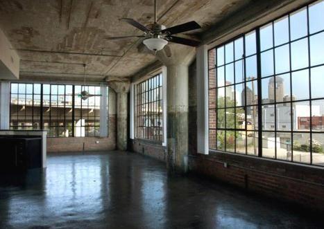 Big Windows Columns And Window On Pinterest