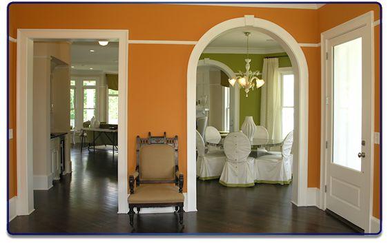 paint bedrooms master bathroom decor ideas pinterest