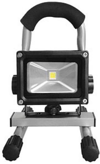PROIETTORE A LED PORTATILE RICARICABILE 5W Luci LED DA ESTERNO / GIARDINO |Solar Automation|antifurto|automatismi|citofonia|videocitofonia|automatismi solari|illuminazione solare|insegne a led|insegne pubblicitarie|kit solari|lavagne luminose|antiallagamento|antifurti per ponteggi|barriere stradali|salvaparcheggio|catena stradale|domotica wireless|climatizzatori wifi|pannelli riscaldanti|radiocomandi|kit pompa di calore aria-acqua|termo arredo elettrico|boiler scalda acqua a pompa di ...