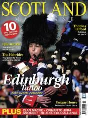 Scotland Magazine Subscription Discount http://azfreebies.net/scotland-magazine-subscription-discount/