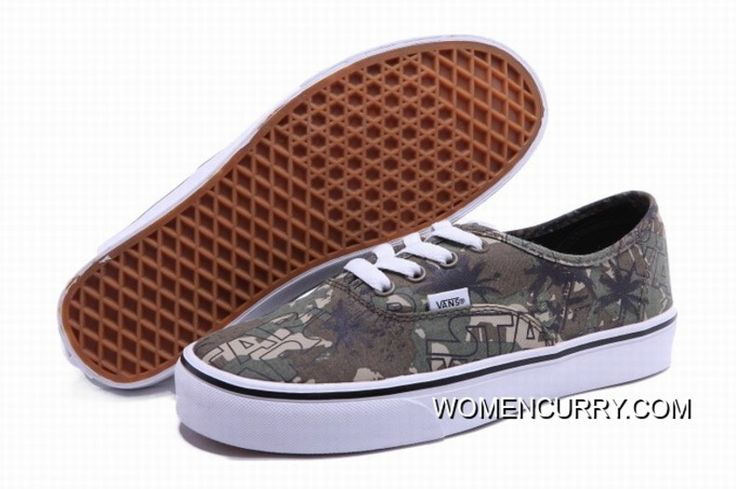 https://www.womencurry.com/vans-authentic-star-wars-camouflage-womens-shoes-cheap-to-buy-1476301.html VANS AUTHENTIC STAR WARS CAMOUFLAGE WOMENS SHOES CHEAP TO BUY 1476301 Only $68.54 , Free Shipping!