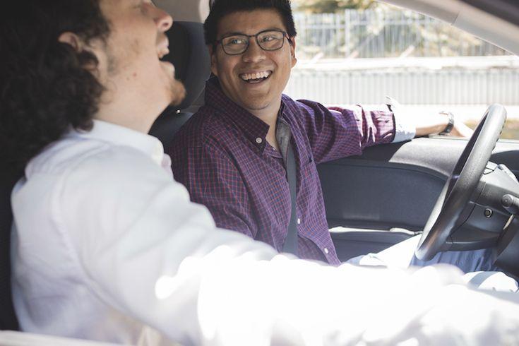 marketing-1 El Marketing Emocional: Una estrategia válida para Easy Taxi