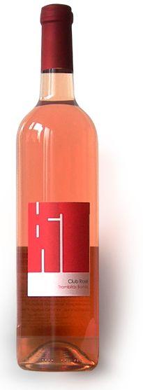 Trombitás Borház | Kézműves borok Szentbékkálláról