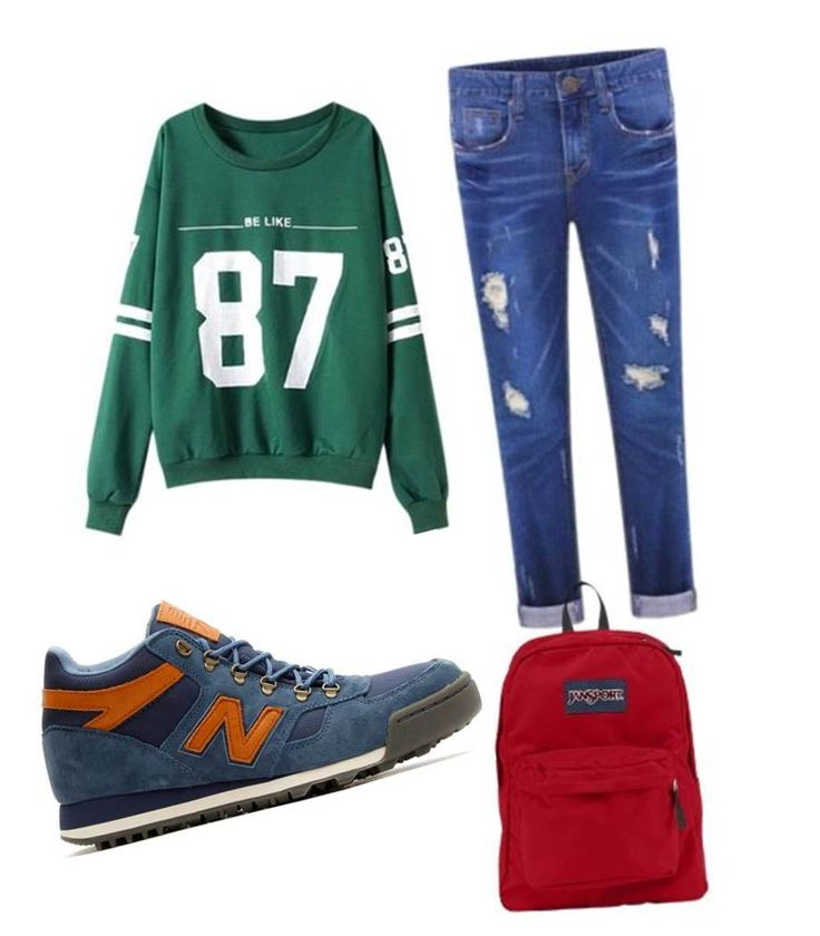 Young&Colorful Hiking Outfit Fashion for hiking & outdoor activities !!  #Hiking outfits #Hiking Style