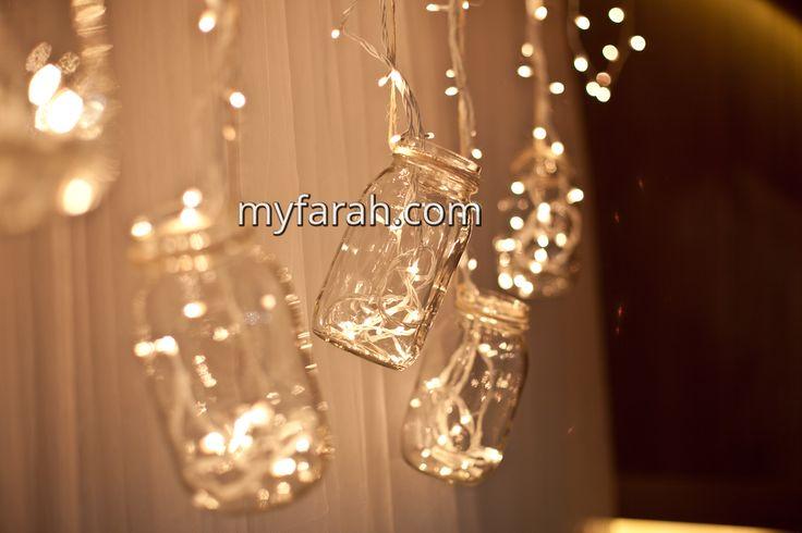 Wedding Favours Ideas Dubai : ... dubai wedding planners dubai wedding organisers tanseeq wedding