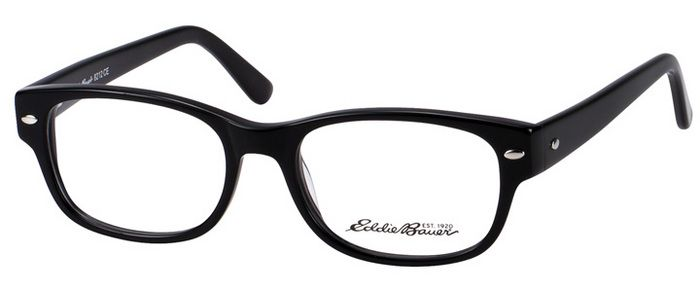 Eddie Bauer Eyeglass Frames 8212 : 1000+ images about Glasses on Pinterest Warhol, Black ...
