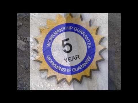 Vereeniging Soil Poisoning Company - 076 690 6975 - Vereeniging