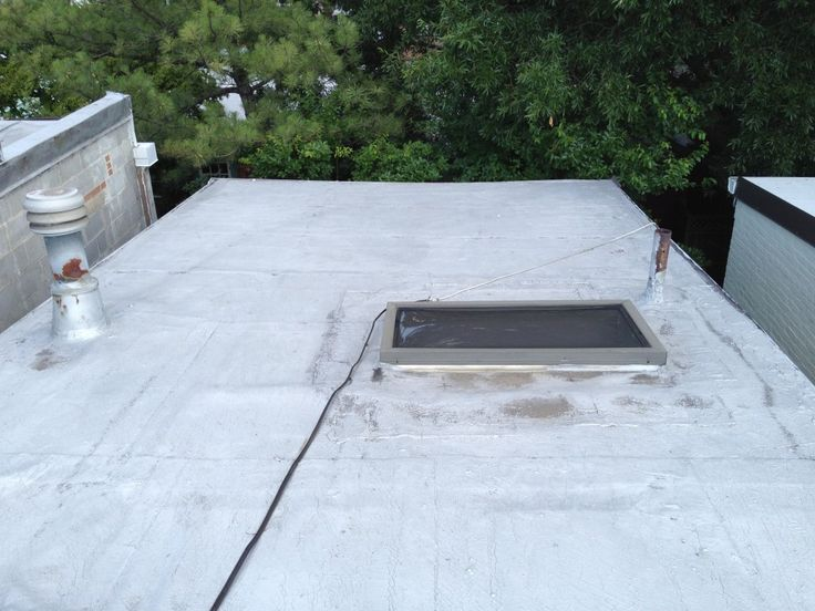 Washington DC Roof Repair Company. These Guys Are Qualified And Able To  Help Out With