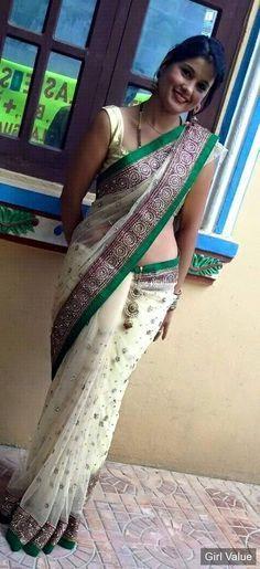 "{""token"":""13143""} - salwar girls kameez designs in saree women"