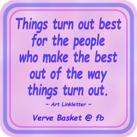 58 Best Art Linkletter Images On Pinterest Art