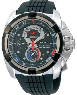 http://www.seikowatches.com/products/velatura/images/yaching_t/l_spc007p1.jpg