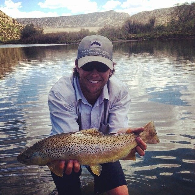 722 best images about fly fishing on pinterest montana for Durango co fly fishing