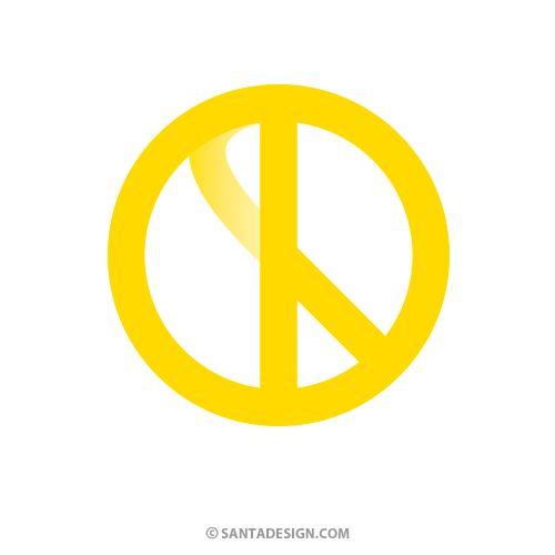 #Yellow #Vote / #YellowRibbon #노란리본 #투표