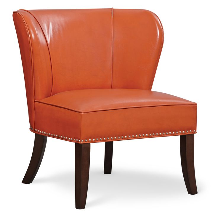 Art Van Hilton Accent Chair   Overstock™ Shopping   Great Deals On Art Van  Furniture