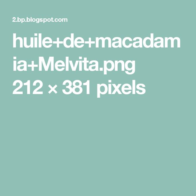 huile+de+macadamia+Melvita.png 212×381 pixels