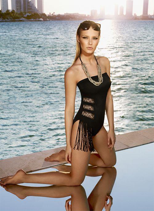 Zeki-Triko-Siyah-Bikini